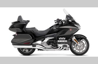 2020 Honda Gold Wing for sale 201069166
