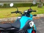 2020 Honda Grom for sale 200789701