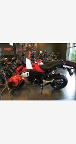 2020 Honda Grom for sale 200817664