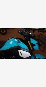 2020 Honda Grom for sale 200840155