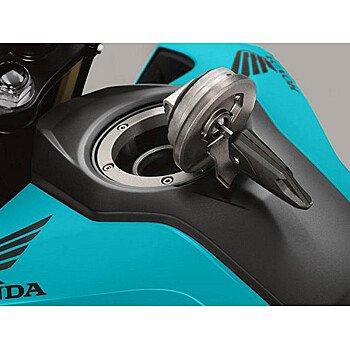 2020 Honda Grom for sale 200857944