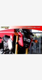 2020 Honda Grom ABS for sale 200956178