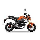 2020 Honda Grom for sale 200979358