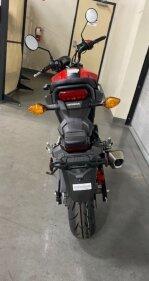 2020 Honda Grom for sale 200989122