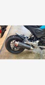 2020 Honda Grom for sale 201032373