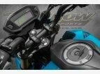 2020 Honda Grom for sale 201050589