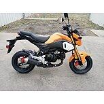 2020 Honda Grom for sale 201053569
