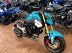 2020 Honda Grom for sale 201065004