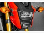 2020 Honda Grom for sale 201065203