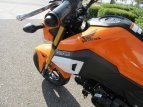 2020 Honda Grom for sale 201065533