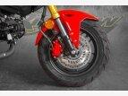 2020 Honda Grom for sale 201070183