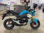2020 Honda Grom for sale 201070827