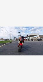 2020 Honda Grom for sale 201071737