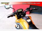 2020 Honda Grom for sale 201081563