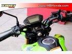2020 Honda Grom for sale 201081566