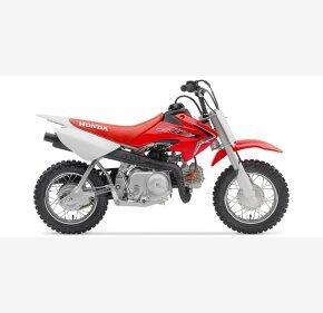 2020 Honda Grom for sale 201082493
