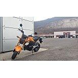 2020 Honda Grom for sale 201085864