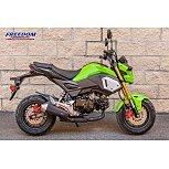 2020 Honda Grom for sale 201087444