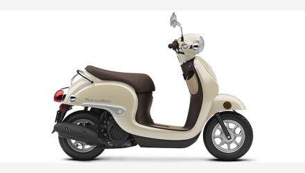 2020 Honda Metropolitan for sale 200838663