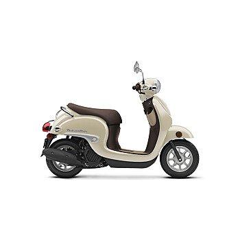 2020 Honda Metropolitan for sale 200838675