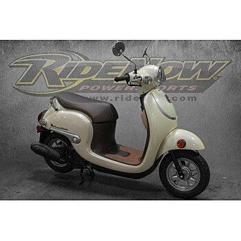 2020 Honda Metropolitan for sale 200865357
