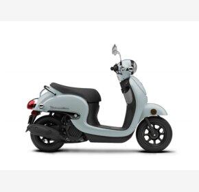 2020 Honda Metropolitan for sale 200880250
