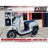 2020 Honda Metropolitan for sale 200978814