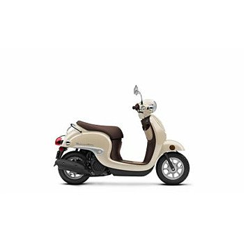 2020 Honda Metropolitan for sale 201000339