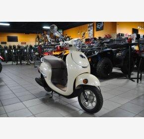 2020 Honda Metropolitan for sale 201000636