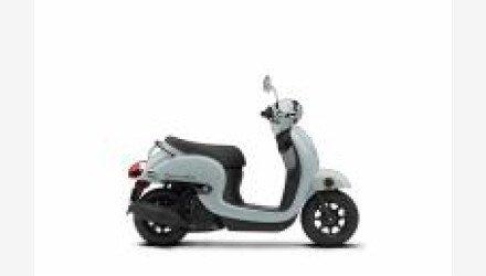 2020 Honda Metropolitan for sale 201004787