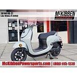 2020 Honda Metropolitan for sale 201023135