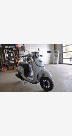 2020 Honda Metropolitan for sale 201042997