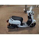 2020 Honda Metropolitan for sale 201044563