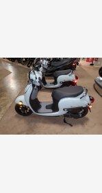2020 Honda Metropolitan for sale 201044565