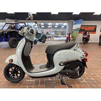 2020 Honda Metropolitan for sale 201047616