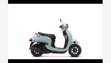 2020 Honda Metropolitan for sale 201061762