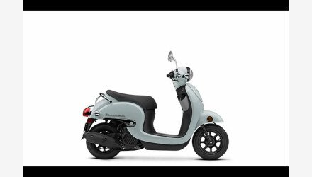2020 Honda Metropolitan for sale 201061763