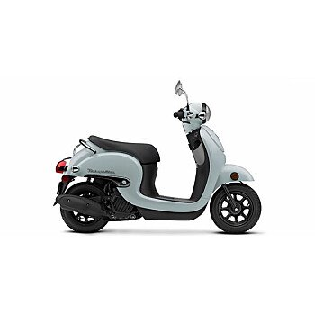 2020 Honda Metropolitan for sale 201064885