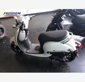 2020 Honda Metropolitan for sale 201066020