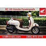 2020 Honda Metropolitan for sale 201122933
