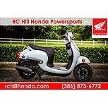 2020 Honda Metropolitan for sale 201122937