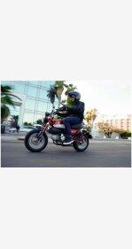 2020 Honda Monkey for sale 200793789