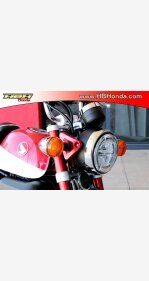 2020 Honda Monkey for sale 200804737