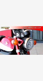 2020 Honda Monkey for sale 200804739