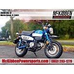2020 Honda Monkey for sale 200811442