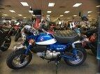 2020 Honda Monkey for sale 200817226