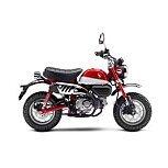2020 Honda Monkey for sale 200825204