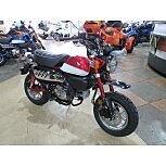 2020 Honda Monkey for sale 200827253