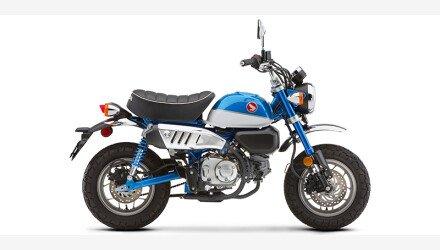 2020 Honda Monkey for sale 200831743