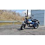 2020 Honda Monkey for sale 200837537
